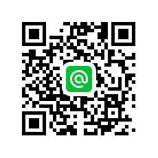 b0339553_2261161.jpg