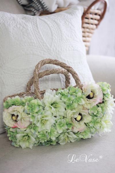 春の1day lessonのお知らせ♪bagの写真アップしました!!_e0158653_21253758.jpg
