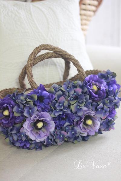 春の1day lessonのお知らせ♪bagの写真アップしました!!_e0158653_21255645.jpg
