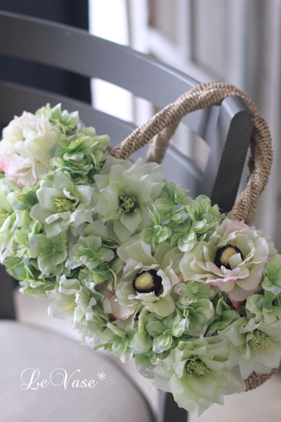 春の1day lessonのお知らせ♪bagの写真アップしました!!_e0158653_21261682.jpg