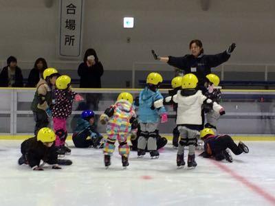 春休み〜入学準備!_e0163255_8194637.jpg