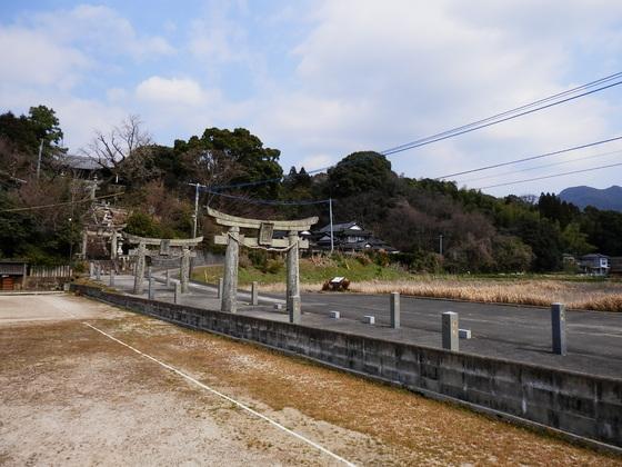 山辺田遺跡_b0289777_166155.jpg