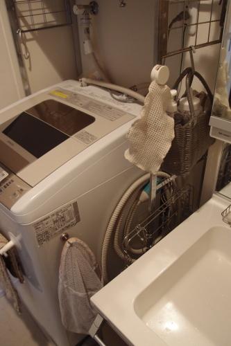 【洗濯ハンガー収納改善】_c0342582_12272990.jpg