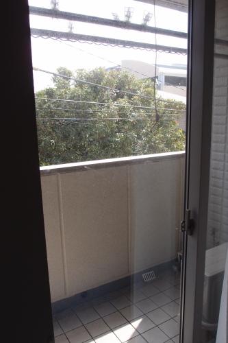 【洗濯ハンガー収納改善】_c0342582_12551995.jpg