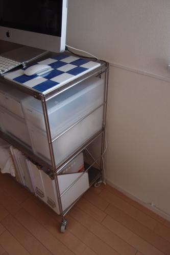 【洗濯ハンガー収納改善】_c0342582_13414261.jpg