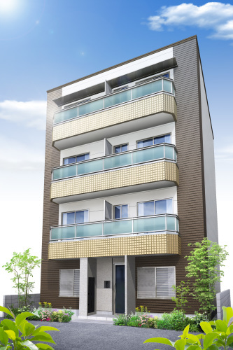 建築施工について_e0254682_16544291.jpg