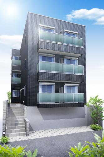 建築施工について_e0254682_17022118.jpg