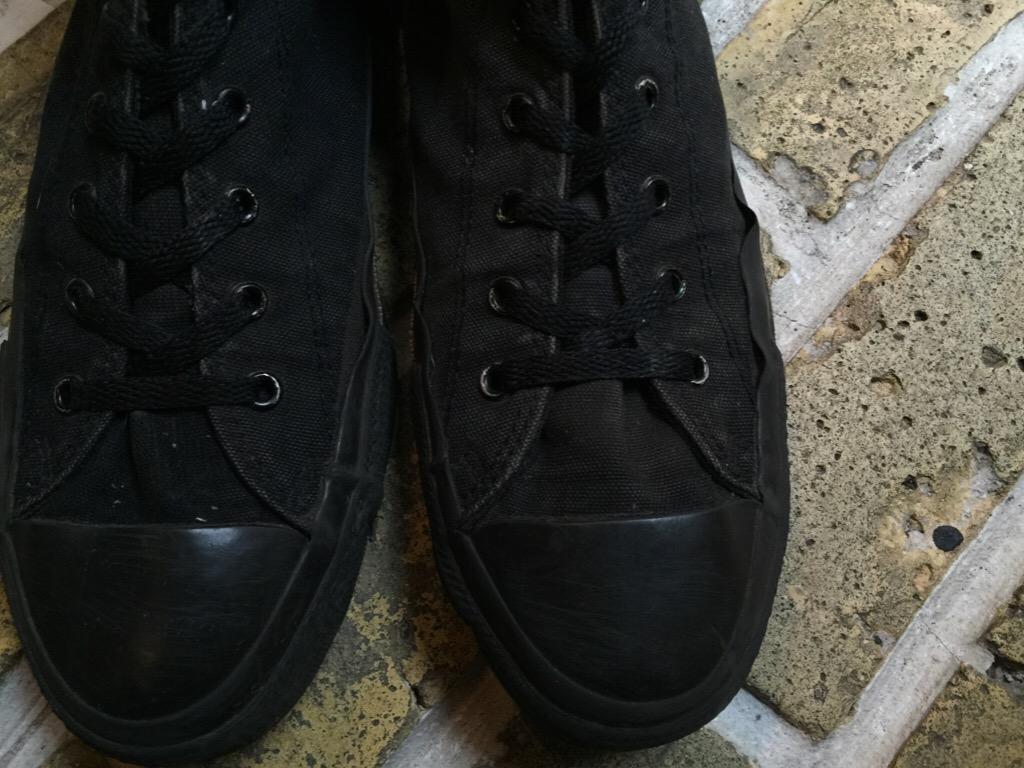 神戸店4/4(土)夏スーペリア、スニーカー入荷!#5 60\'sConverse WrestlingShoes, Casual Item!!!_c0078587_198459.jpg