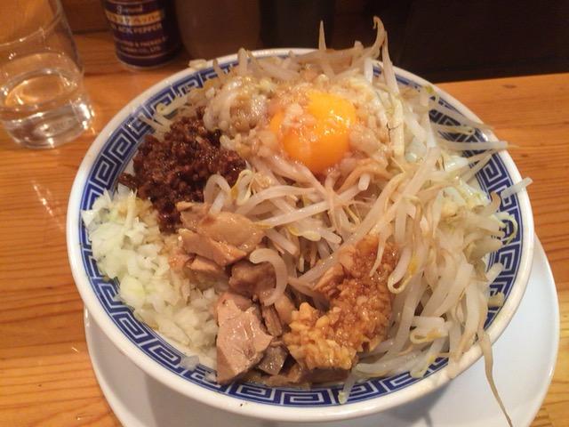 ガジロー 肉食系男子集会所 : 風...