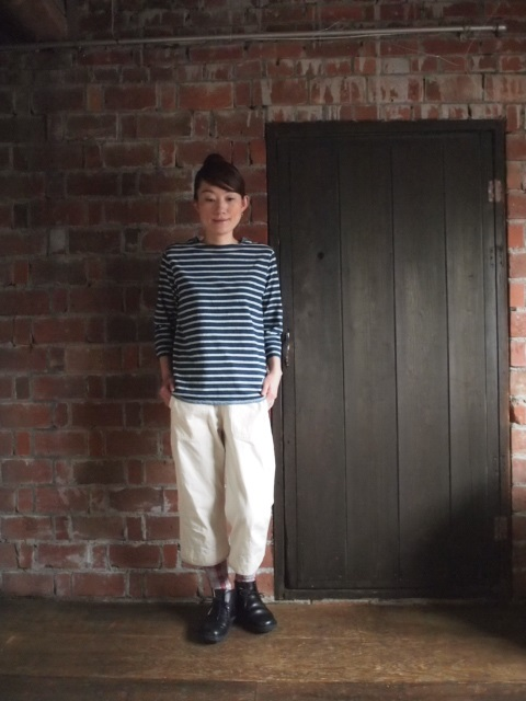 快晴堂_d0228193_10363458.jpg