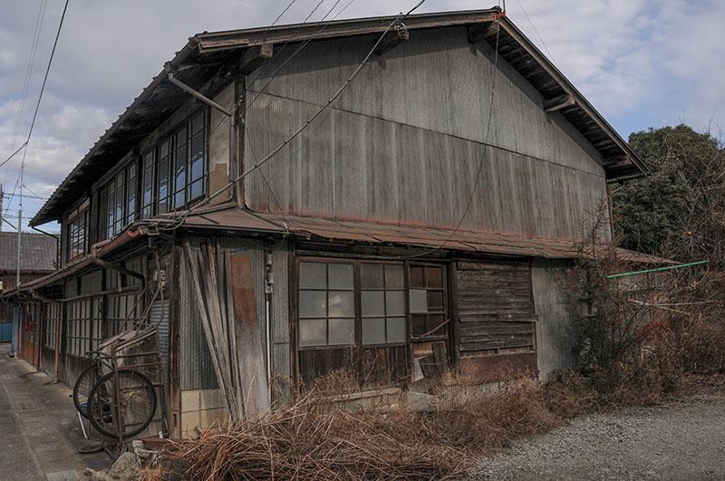 記憶の残像-723 埼玉県秩父市 小鹿野-4_f0215695_19273881.jpg