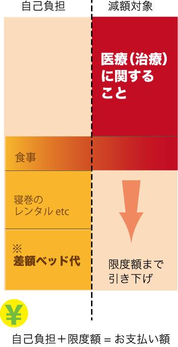 b0046213_1723367.jpg