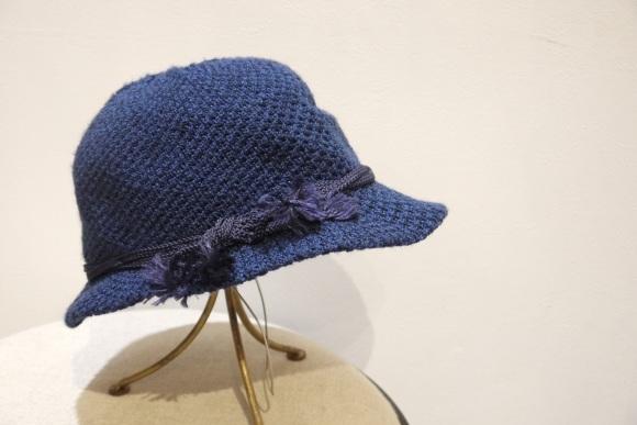 summer knit_f0335217_13240665.jpg