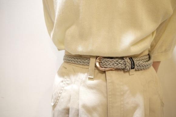 summer knit_f0335217_14175126.jpg