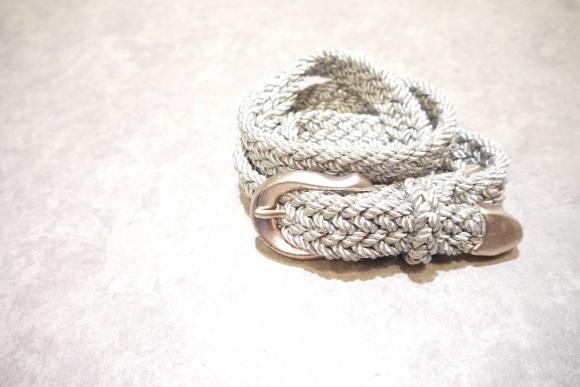 summer knit_f0335217_14182309.jpg