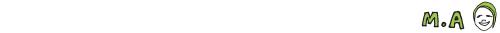 〈日常事変〉クワクボリョウタさんアーティストトーク開催_c0222139_1605251.jpg