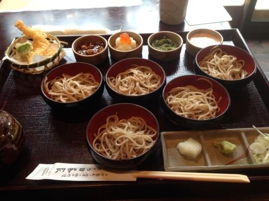 今回は日本でこんな物食べてきました!第一弾_a0266142_00031496.jpg