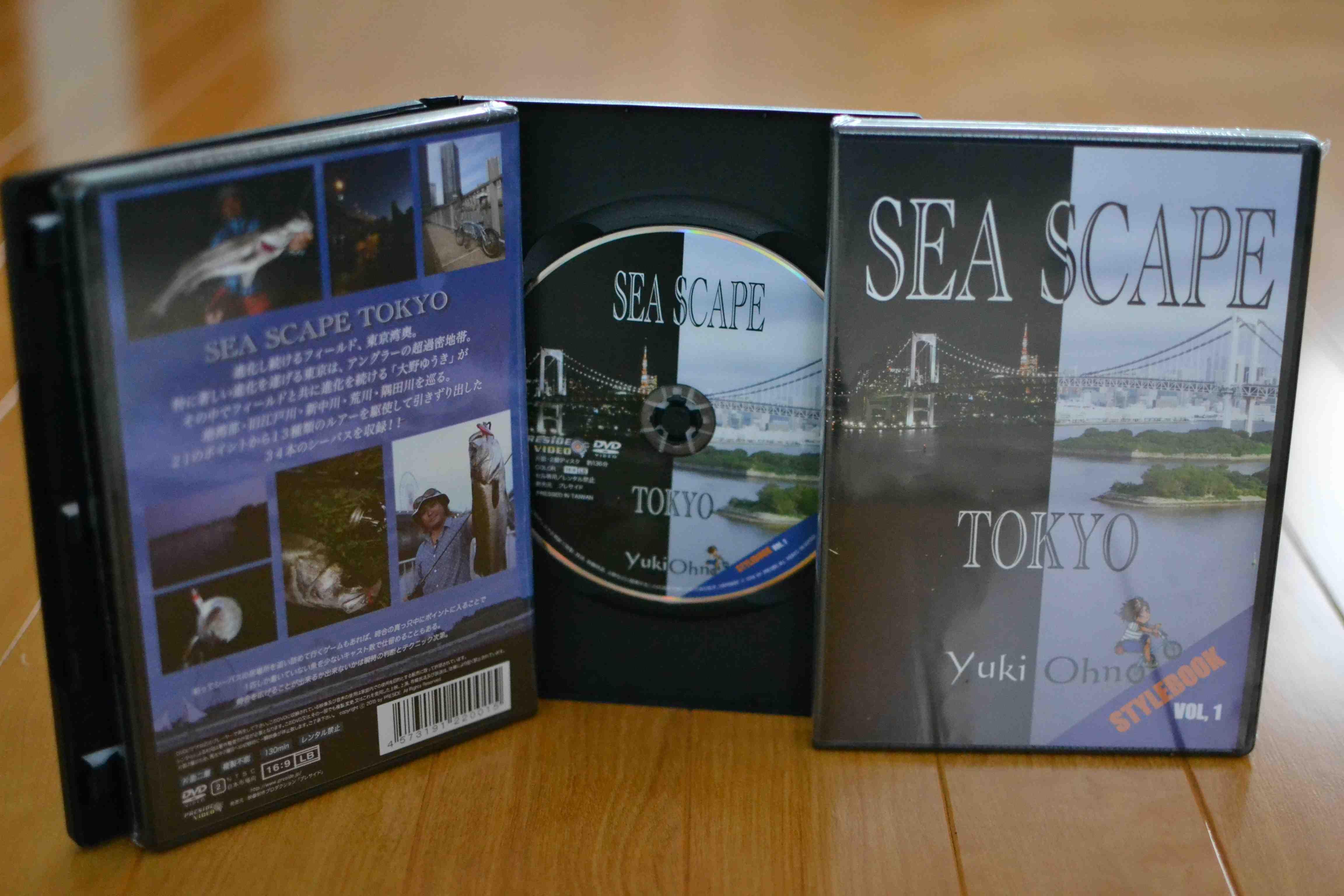 新作DVDパッケージ_c0199050_2334789.jpg