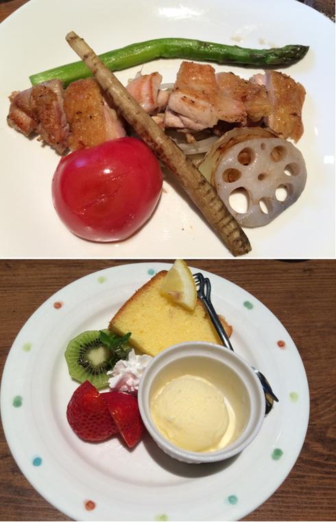 ふくおかエコ農産物交流会 in 福津・宗像_b0206253_12583482.png
