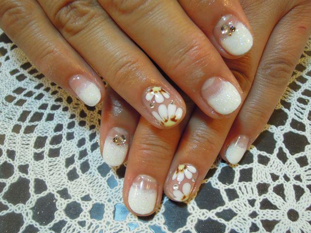Flower Nail_a0239065_172423.jpg