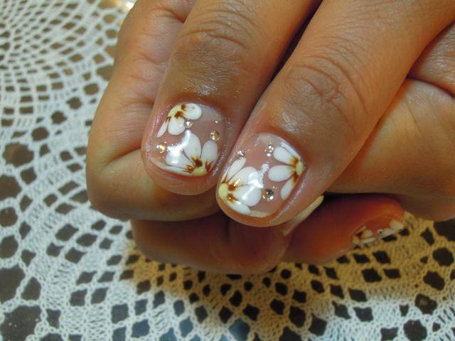 Flower Nail_a0239065_172550.jpg