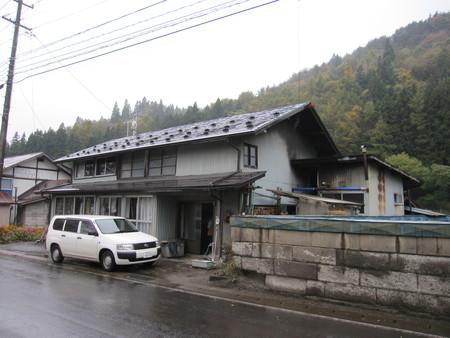 二戸市 T様邸改修_e0277474_9293659.jpg