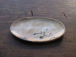 本日より、寺田早苗 つれづれ窯の陶器 始まります_c0218903_7563821.jpg