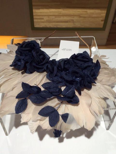 ヘッドドレスのお店_c0223630_2161581.jpg