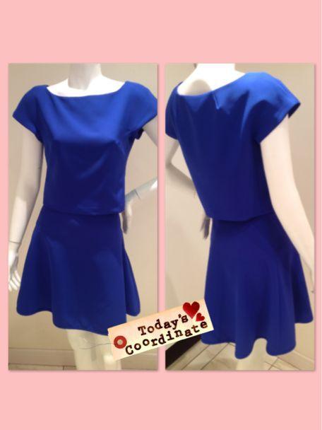 ヘッドドレスのお店_c0223630_2161968.jpg