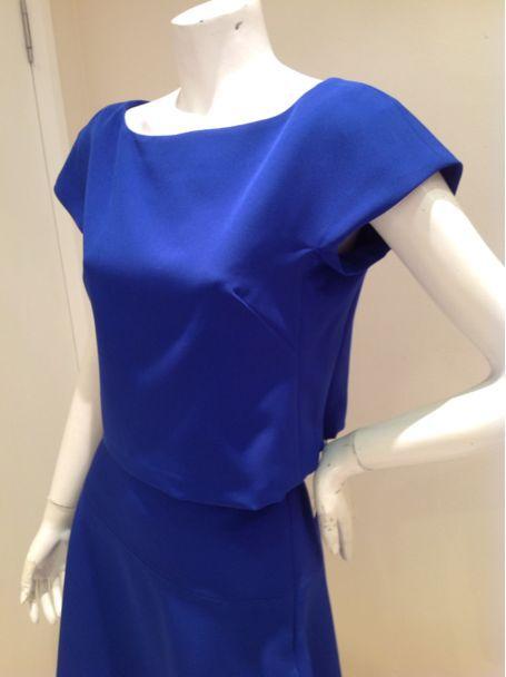 ヘッドドレスのお店_c0223630_2162098.jpg