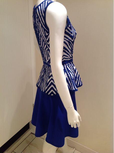 ヘッドドレスのお店_c0223630_2162218.jpg