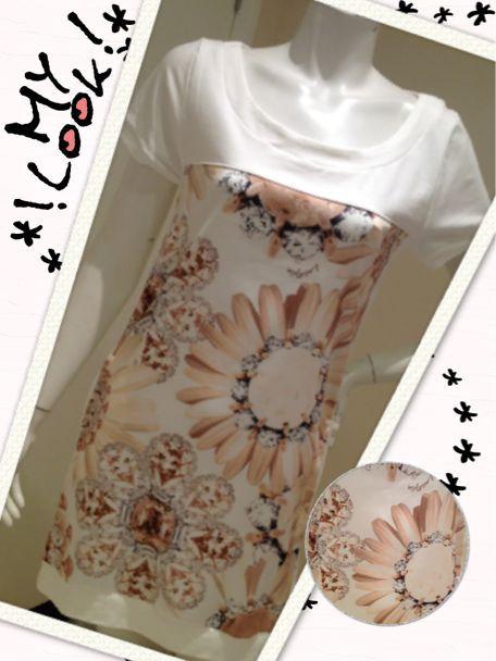 ヘッドドレスのお店_c0223630_2162479.jpg