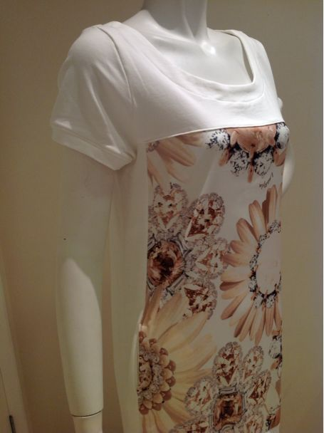 ヘッドドレスのお店_c0223630_2162593.jpg