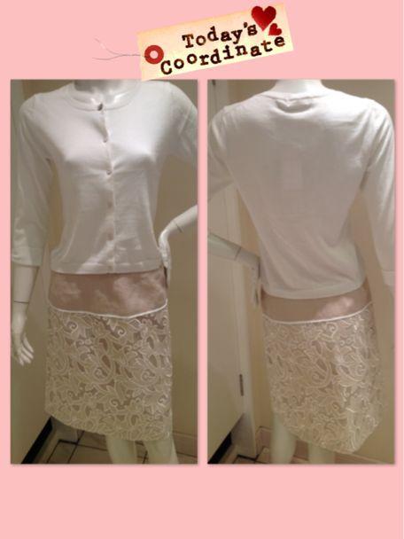 ヘッドドレスのお店_c0223630_2162754.jpg