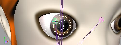 f0161734_19135711.jpg