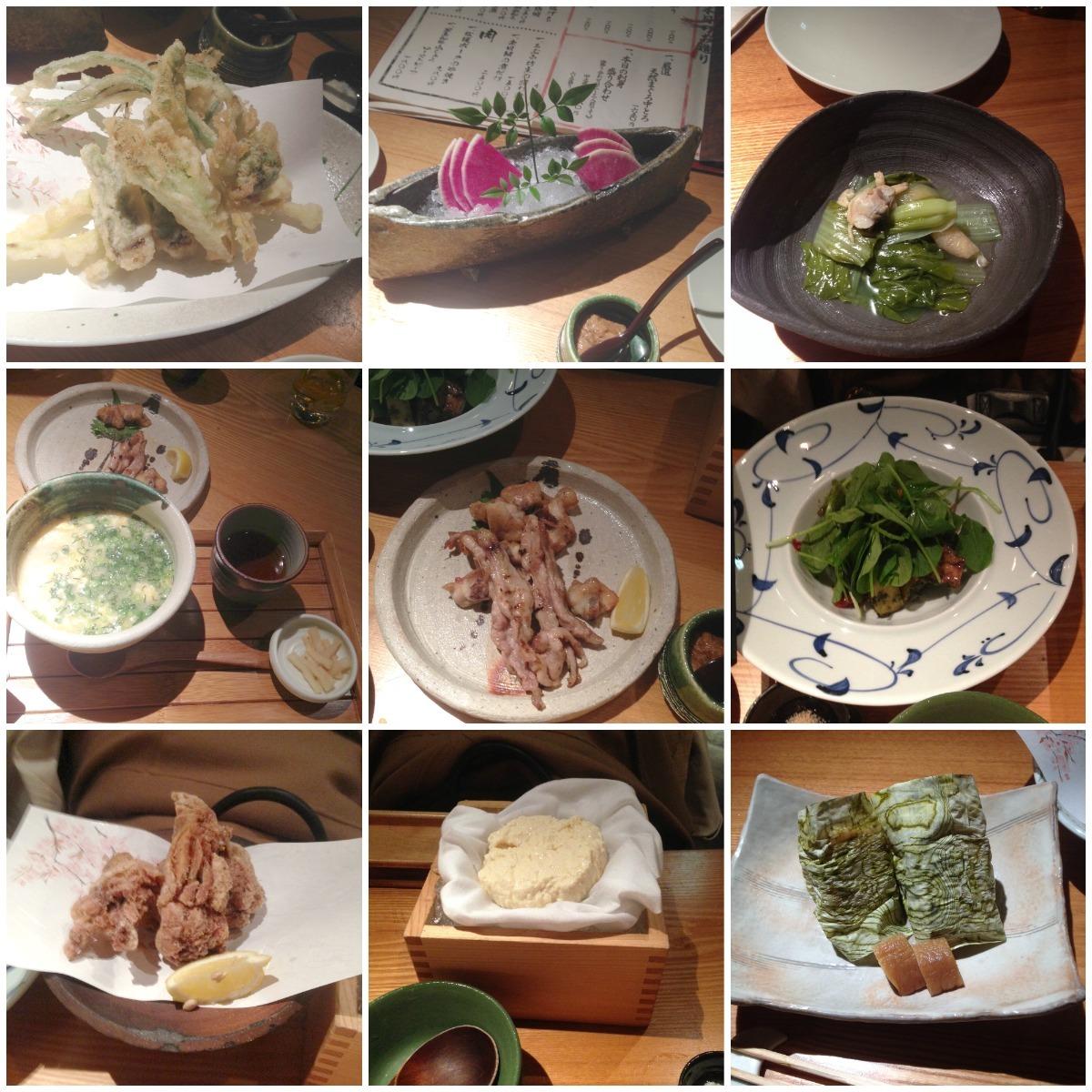 日本でこんな物食べて来ました!第二弾!!_a0266142_20323310.jpg