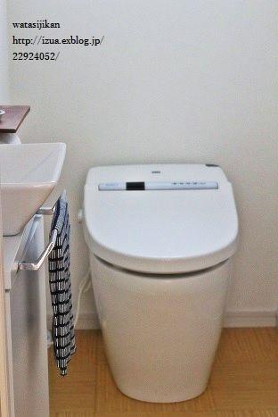 雑貨とトイレ掃除のこと_e0214646_1157328.jpg