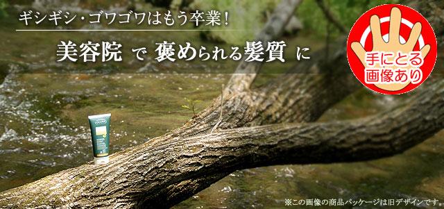 f0046151_18232185.jpg