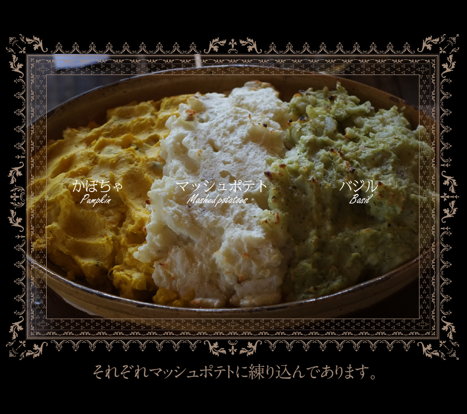 c0354952_20155272.jpg