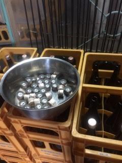 酒粕はがし&シークレットのお酒のタンク直汲みなど・・・_d0007957_22065872.jpg