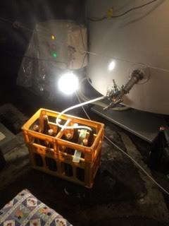 酒粕はがし&シークレットのお酒のタンク直汲みなど・・・_d0007957_22072064.jpg