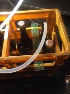 酒粕はがし&シークレットのお酒のタンク直汲みなど・・・_d0007957_22075005.jpg