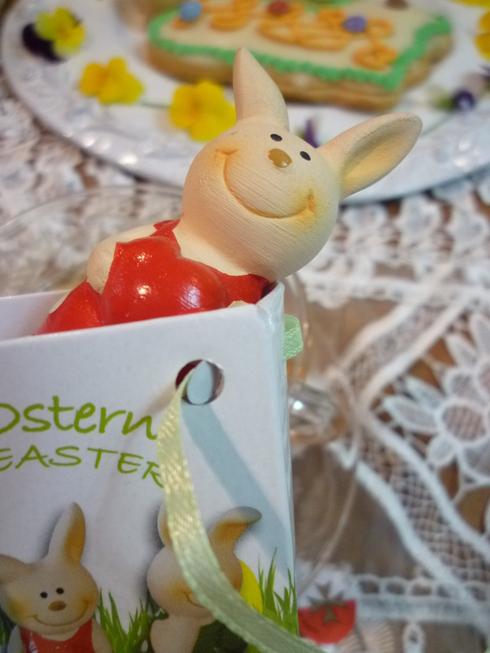 イースターサンデー2015  A very Happy Easter to you 。。。 *。:☆.。† _a0053662_20112198.jpg