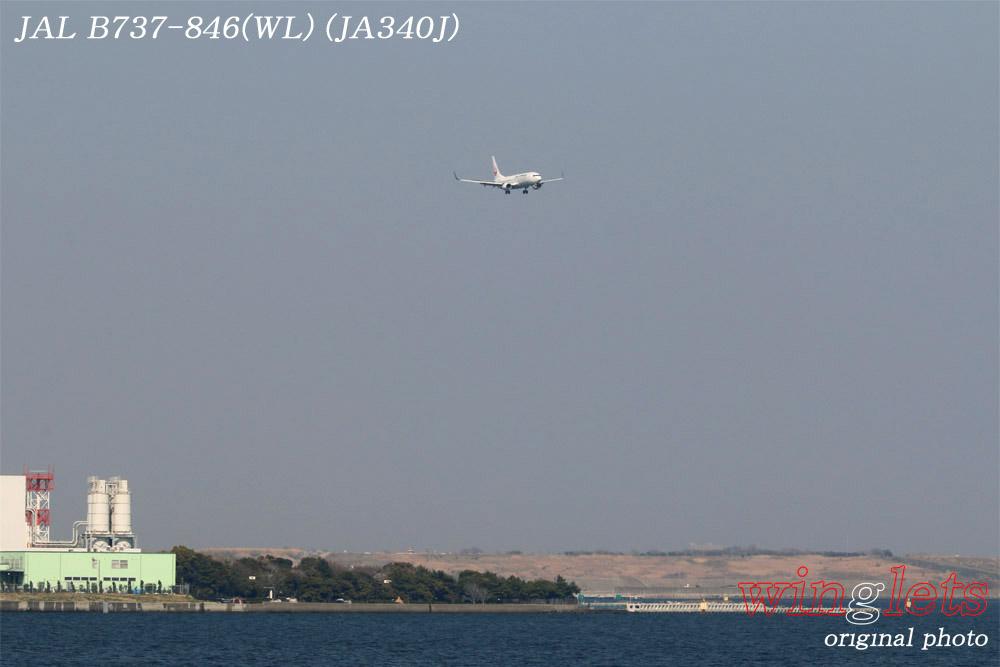 '15年 京浜島・つばさ公園レポート・・・JAL/JA340J_f0352866_23381591.jpg
