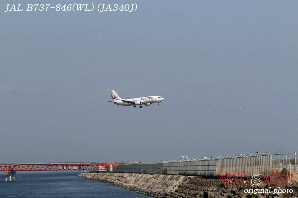 '15年 京浜島・つばさ公園レポート・・・JAL/JA340J_f0352866_23383192.jpg