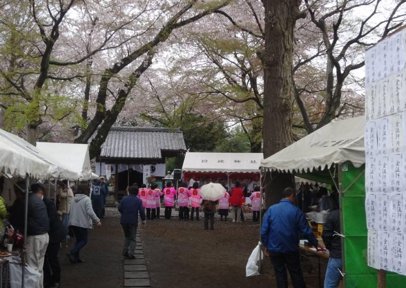 日枝神社まつり_f0059673_18234946.jpg