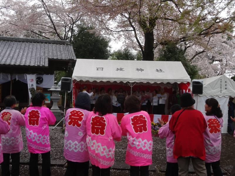 日枝神社まつり_f0059673_1824027.jpg
