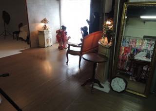 これからの4年間鳥取で暮らすことになる....._b0194185_2223185.jpg