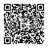 b0179086_2058524.jpg