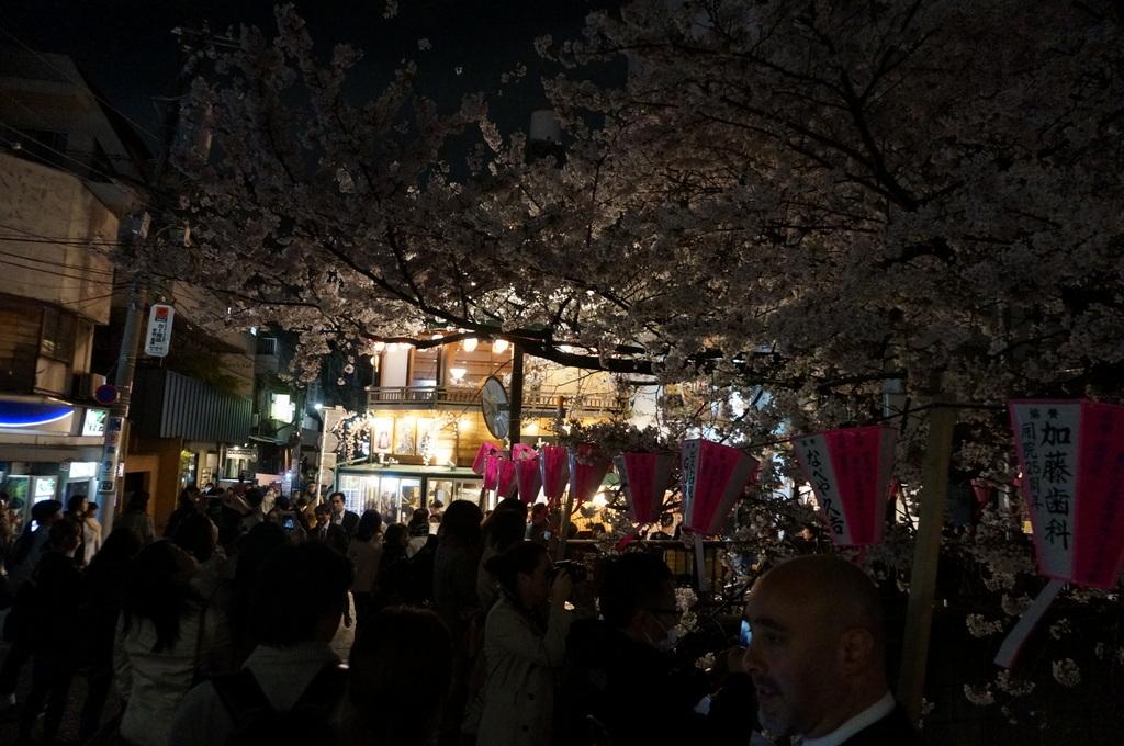 恵比寿のAMPELMANN Cafe Tokio_c0180686_11282173.jpg